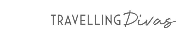 Travelling Divas