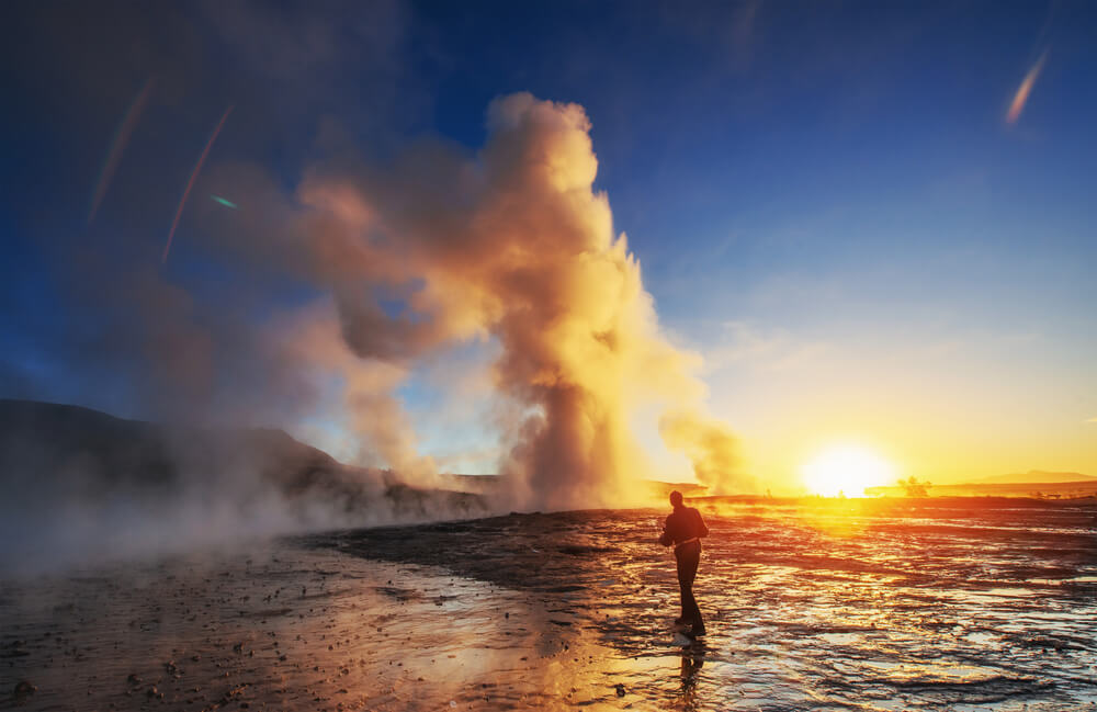 Geysir-Iceland-opti