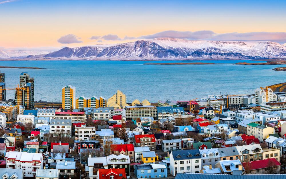 reykjavik-opti