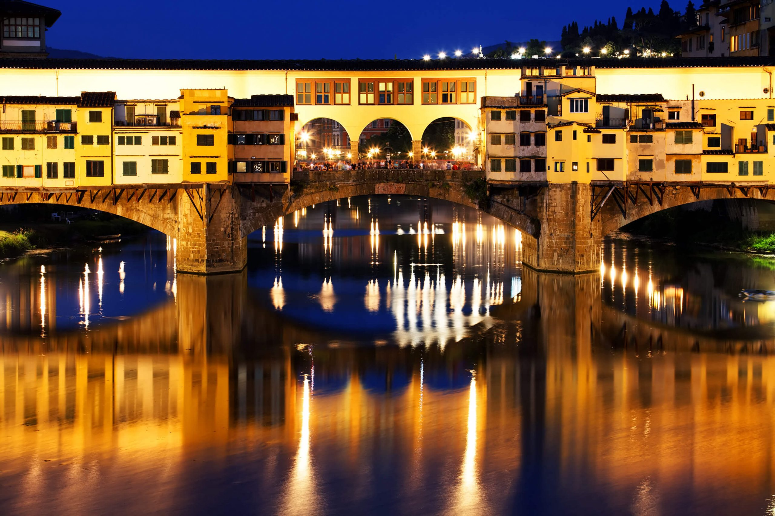 Ponte Vecchio large