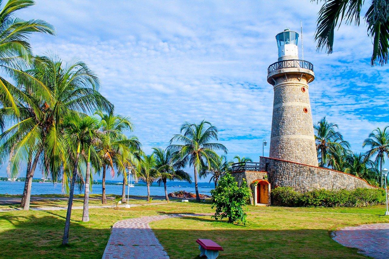 lighthouse-2516803_1280
