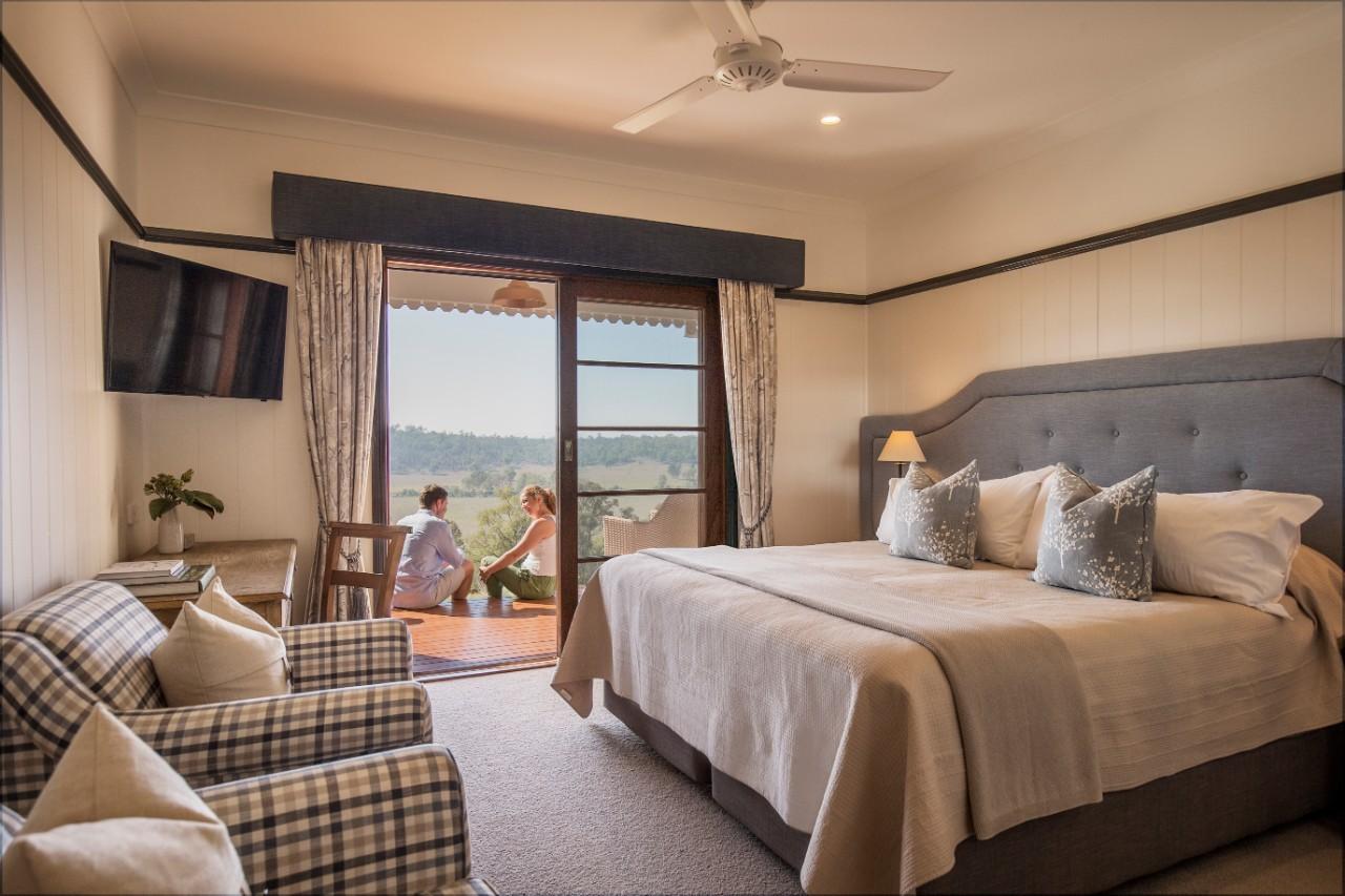 Bedroom_talent_Murray Grey, Valley View