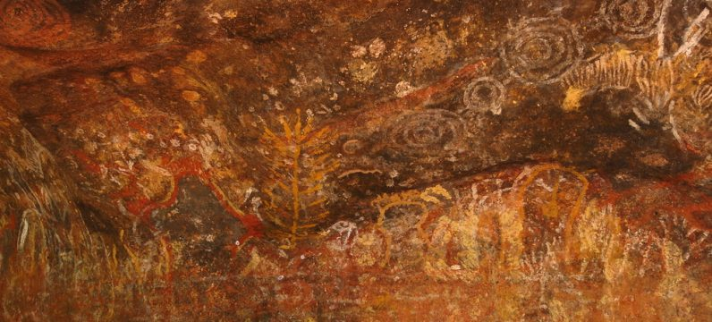 Girls Getaway to Uluru