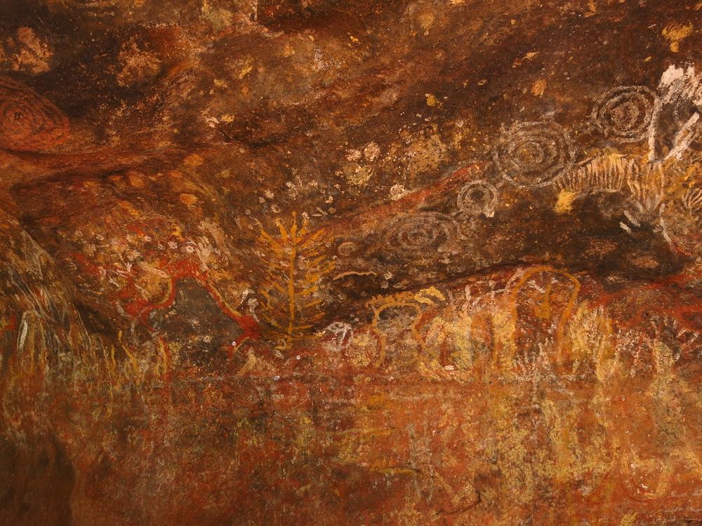 Ayers,Rock,,Northern,Territory,,Australia
