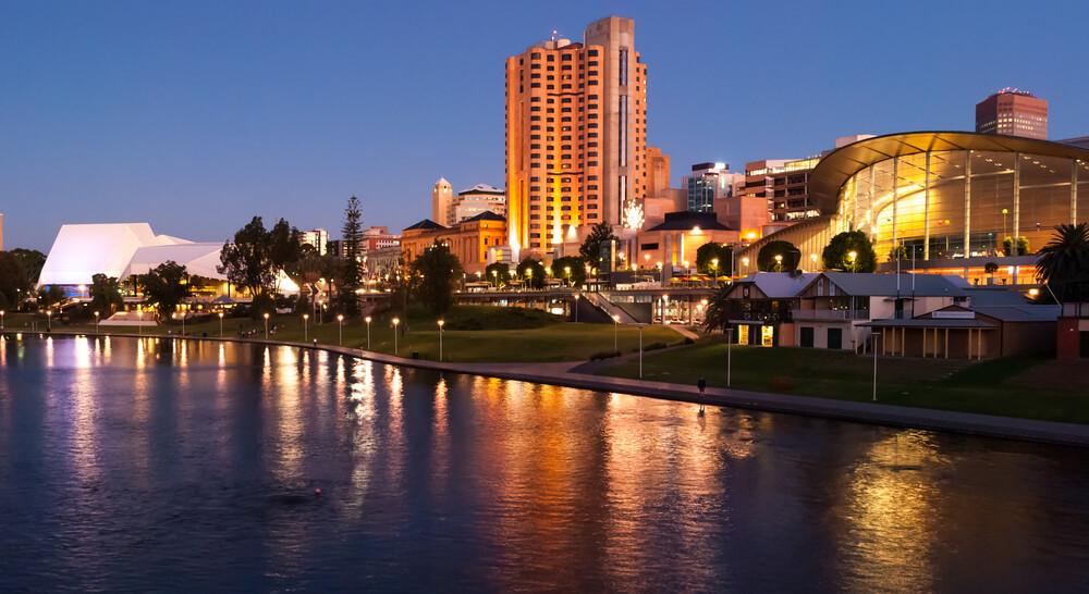 Adelaide-at-night-opti